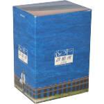 Dr.コトー診療所 2006 スペシャル・エディション DVD-BOX(通常)(DVD)