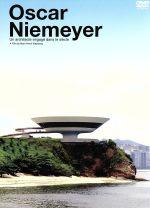 Oscar Niemeyer(通常)(DVD)