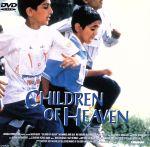 運動靴と赤い金魚(通常)(DVD)