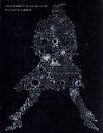 ジョジョの奇妙な冒険 第3部 スターダストクルセイダース DVD-BOX(三方背BOX、特典CD、タロットカード付)(通常)(DVD)