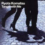 Tango with Me(通常)(CDA)
