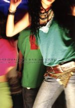 ONE AND G presents ALL JAPAN REGGAE DANCERS ONE AND G JAPAN TOUR2005 *KYOTO(通常)(DVD)
