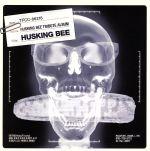 HUSKING BEE TRIBUTE ALBUM / HUSKING BEE(通常)(CDA)
