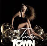 FUNKY TOWN(DVD付)(通常)(CDS)
