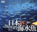 日本の海水魚 DVD映像図鑑(通常)(DVD)