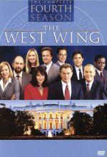 ザ・ホワイトハウス<フォース・シーズン>コレクターズ・ボックス(通常)(DVD)