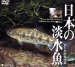 日本の淡水魚 DVD映像図鑑(通常)(DVD)