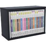モーツァルト22 DVDボックス(通常)(DVD)