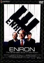 エンロン 巨大企業はいかにして崩壊したのか? デラックス版(通常)(DVD)