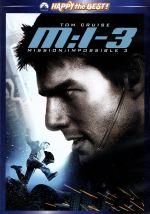 M:I-3(通常)(DVD)