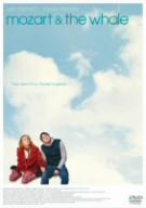 モーツァルトとクジラ(通常)(DVD)