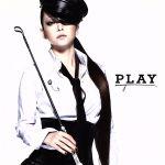 PLAY(DVD付)(通常)(CDA)