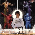 Perfect-Action~Double-Action Complete Collection~(通常)(CDS)