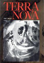 テラ・ノヴァ(現代アメリカ演劇叢書)(単行本)
