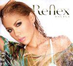 Reflex(初回限定盤)(DVD付)(特典DVD1枚付)(通常)(CDA)