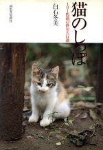 猫のしっぽ 101匹猫の俳句大行進(単行本)