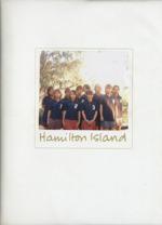 モーニング娘。写真集 Hamilton Island(写真集)