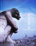 L'Arc‐en‐Ciel/REAL OFFICIAL BAND SCORE(単行本)