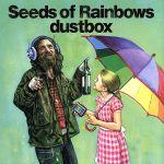 Seeds of Rainbows(通常)(CDA)