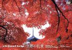 virtual trip 京都の紅葉(通常)(DVD)