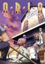 ARIA The OVA~ARIETTA~