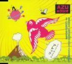 AZUのラジオ2007年6月はあれッ!?(通常)(CDA)