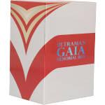 ウルトラマンガイア メモリアルボックス(三方背BOX、作品解説書(オールカラー24P)付)(通常)(DVD)
