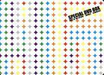 関ジャニ8 ドラマスペシャルBOX(初回生産限定)(特製缶BOX、特典ディスク1枚、オリジナルフォトブック付)(通常)(DVD)