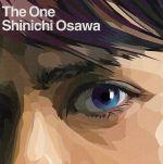 The One(初回受注限定生産)(DVD付)(DVD1枚付)(通常)(CDA)