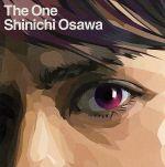 The One(初回限定盤)(通常)(CDA)