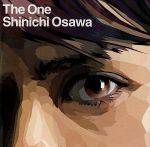 The One(通常)(CDA)