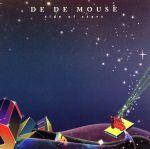 TIDE OF STARS(通常)(CDA)