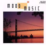 BEST ONE ムード音楽(通常)(CDA)