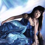 人魚姫の夢(初回限定盤)(DVD付)(DVD1枚付)(通常)(CDS)