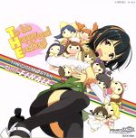 THE IDOLM@STER MASTER ARTIST FINALE(通常)(CDA)