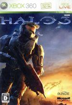 Halo 3(ゲーム)
