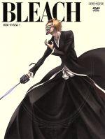 BLEACH 破面<アランカル>・出現篇5(完全生産限定版)(通常)(DVD)