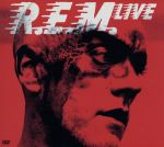 R.E.M.ライヴ(DVD付)(通常)(CDA)
