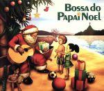 Holy Night Moods Bossa de Noel(通常)(CDA)