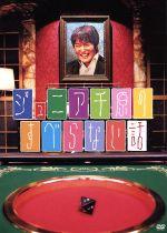 ジュニア千原のすべらない話(通常)(DVD)