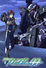 機動戦士ガンダムOO 2(8Pブックレット付)(通常)(DVD)
