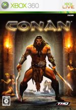 CONAN(ゲーム)