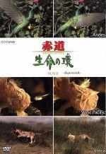 赤道 生命の環 DVD-BOXⅡ(通常)(DVD)