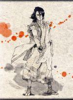 ストレンヂア-無皇刃譚-(初回限定生産)((特典ディスク2枚、絵コンテ集、解説書、描き下ろしボックス付))(通常)(DVD)