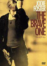 ブレイブ・ワン 特別版(通常)(DVD)