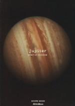 BUMP OF CHICKEN/jupiter スコア・ブック(単行本)