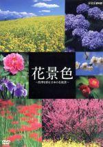 NHK DVD 花景色~四季を彩る 日本の名風景~(通常)(DVD)