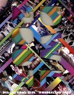史上最強の移動遊園地 DREAMS COME TRUE WONDERLAND 2007(初回限定版)((特典DVD1枚付))(通常)(DVD)