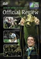 ラグビーワールドカップ2007 総集編(通常)(DVD)