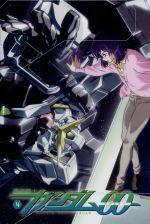 機動戦士ガンダム00 4(8Pブックレット付)(通常)(DVD)